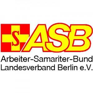 Arbeiter-Samariter-Bund Landesverband Berlin e.V.