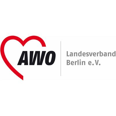 Arbeiterwohlfahrt (AWO) – Landesverband Berlin e.V.