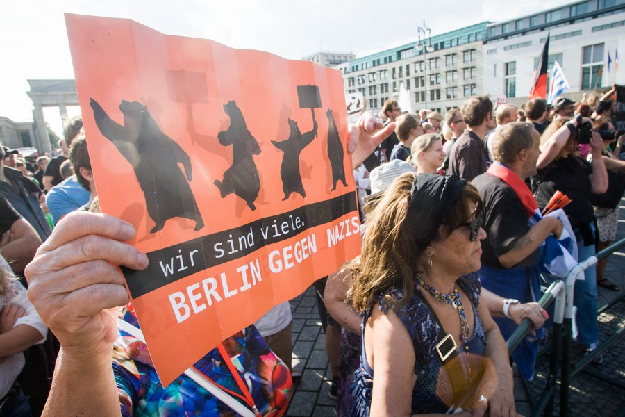 BGN_Demo_auch_gut1