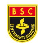 BSC Eintracht/Südring