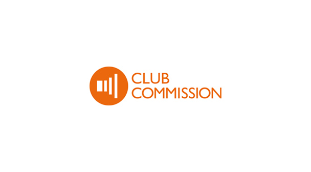 Club Commission
