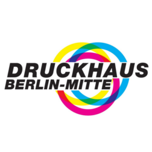 DBM Druckhaus Berlin-Mitte