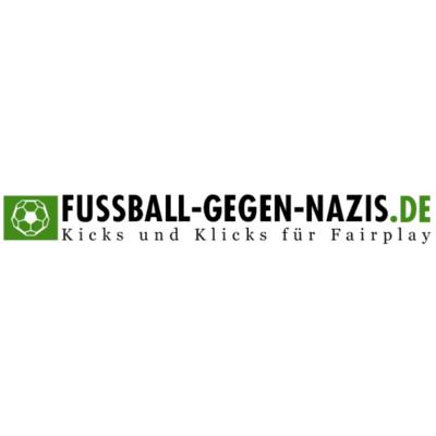 Fussball-Gegen-Nazis.de