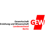 Gewerkschaft Erziehung und Wissenschaft Landesverband Berlin