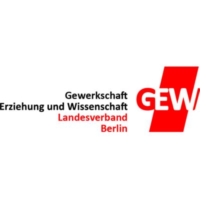 Bildergebnis für gew logo