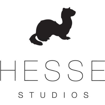 Hesse Studios