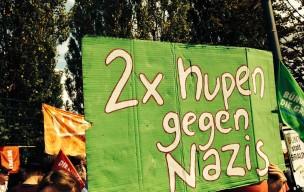 aktionen archives berlin gegen nazis. Black Bedroom Furniture Sets. Home Design Ideas
