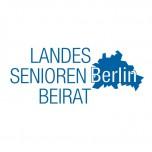 Landesseniorenbeirat Berlin