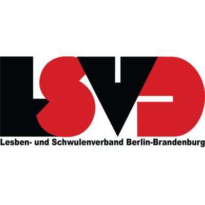 LSVD Berlin-Brandenburg