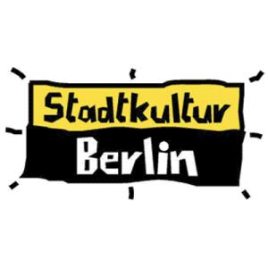 Stadtkultur Berlin