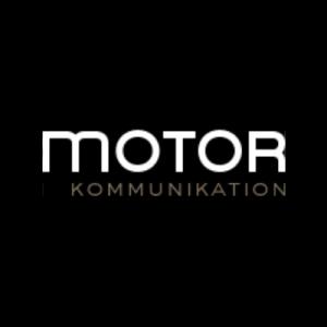 Motor Kommunikation