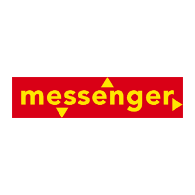 messenger Transport + Logistik