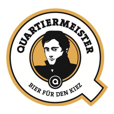 Quartiermeister - Das Bier für den Kiez