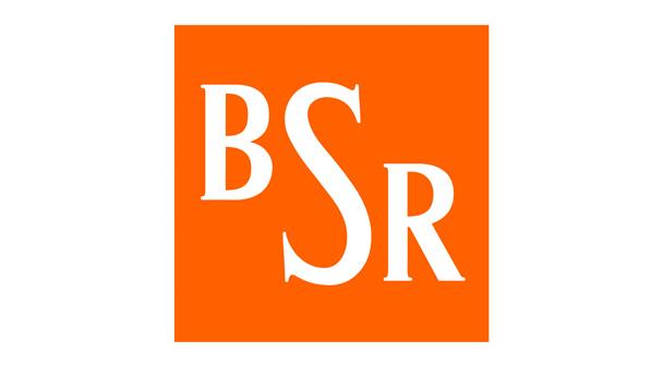 Berliner Stadtreinigung (BSR)