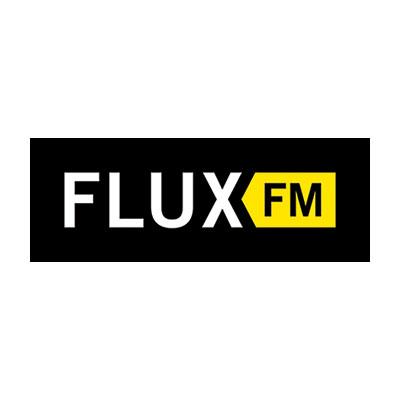 Flux-fm
