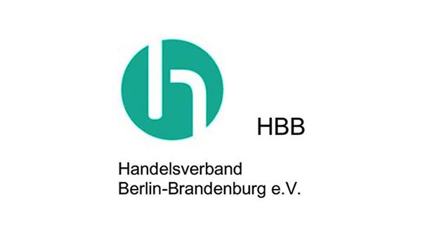 Handelsverband Berlin Brandenburg Ev Berlin Gegen Nazis