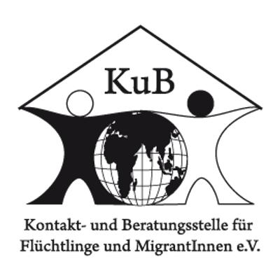 Kontakt- und Beratungsstelle für Flüchtlinge und Migrant_innen e.V.
