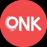 Orga-Treffen für ONK 2019 @ Nachbarschaftsheim Neukölln  | Berlin | Berlin | Deutschland