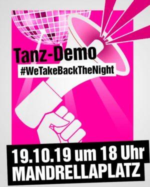 https://berlin-gegen-nazis.de/wp-content/uploads/tanzen-300x374.jpg