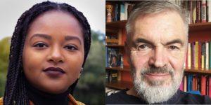 taz Talk mit Aminata Touré: Wie verlernen wir Rassismus? @ Online