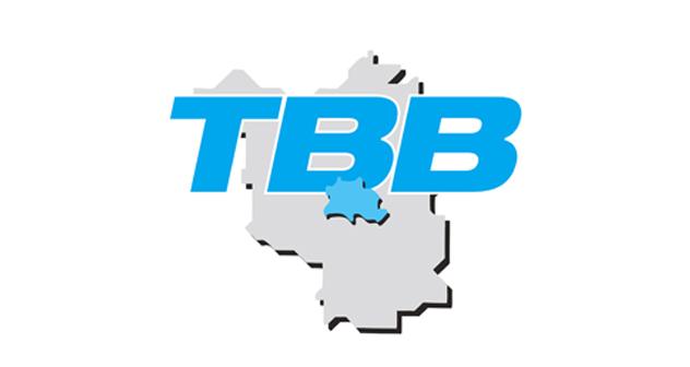 Türkischer Bund in Berlin-Brandenburg
