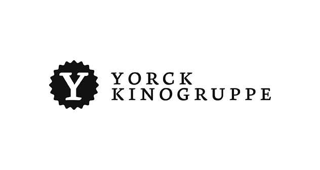 yorck-kinogruppe